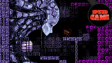 Speed Game - Axiom Verge en moins de 45 minutes sur le mode speed run