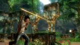 Uncharted : The Nathan Drake Collection - Un extrait du mode Extrême