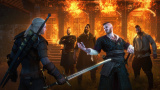 The Witcher 3 : Wild Hunt - Hearts of Stone précise son histoire