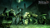 Mordheim City of the Damned se dévoile