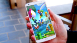 """Le jeu mobile : Des baleines à Nintendo, en passant par Clash of Clans, cette économie """"invisible"""""""