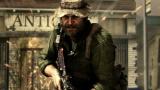 Call of Duty : Quels sont les personnages les plus marquants de la série ?