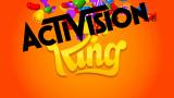 Activision Blizzard rachète King (Candy Crush)