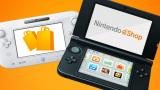 Nintendo eShop : La mise à jour du 19 novembre 2015