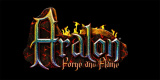 Aralon : Forge and Flame