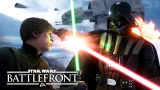 Star Wars Battlefront : les joies du splitscreen