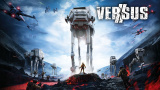 Versus : Star Wars : Battlefront, comparé sur PC, PS4 et Xbox One