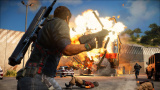 Just Cause 3 offrira une aventure riche en action