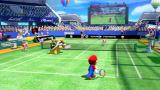 Mario Tennis 64 offert pour l'achat de Mario Tennis Ultra Smash sur l'eShop