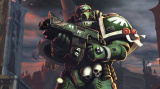 Warhammer 40.000 : Eternal Crusade s'offre du gameplay en alpha