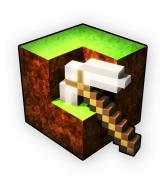 Cube Life : Island Survival