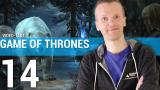 Game of Thrones – Episode 6 – The Ice Dragon : Une fin de saison à la hauteur ?