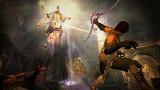 Dragon's Dogma: Dark Arisen est disponible en précommande sur Steam