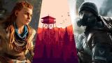 Les jeux en monde ouvert qui vont marquer 2016