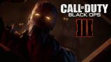 Call of Duty dépasse les 250 millions de jeux vendus