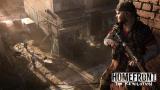 Homefront The Revolution : Le mode coopératif véritable plus-value du jeu ?