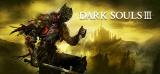 Guide et soluce de Dark Souls III