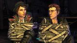 "Tales from the Borderlands revient en version ""boîte"""