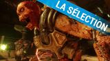 FPS 2016 : Notre guide et notre sélection des jeux à retenir pour l'année