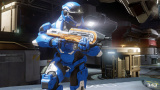 Halo 5 : Guardians - Le DLC Hammer Storm est disponible