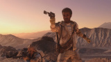 Du contenu gratuit pour Star Wars Battlefront