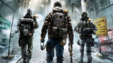 The Division - Le shooter post-apo à la sauce Tom Clancy