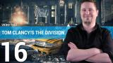 The Division - Notre avis en 5 minutes sur le shooter d'Ubisoft