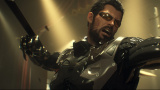 On fait le point sur... Deus Ex : Mankind Divided