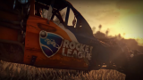 Quand Dying Light rencontre Rocket League
