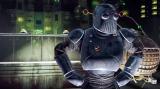 Fallout 4 : Automatron se dévoile et se date en bande-annonce