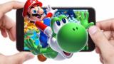 [MAJ] Nintendo : Fire Emblem et Animal Crossing arrivent sur Smartphone