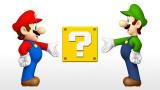 Animal Crossing et Fire Emblem sur mobiles : Nintendo précise sa stratégie