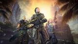 E3 2016 : Rumeur - Un remaster de Bulletstorm en préparation ?