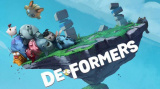 De·formers