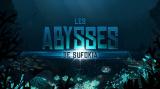 Dofus : Plongez dans les abysses de Sufokia