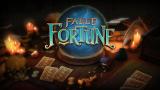 Fable Fortune : Le Kickstarter annulé, mais le projet a trouvé preneur