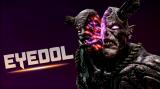 Killer Instinct : Eyedol revient dans la saison 3