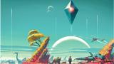 La découverte des planètes