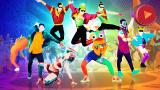 Just Dance 2017 : Like a Dance Machine - BGS 2016
