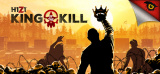H1Z1 : King of the Kill