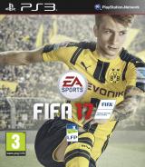 http://image.jeuxvideo.com/medias-xs/147333/1473325178-8570-jaquette-avant.jpg