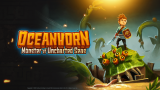Oceanhorn arrive sur PlayStation Vita
