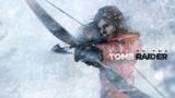 Trophées et succès de Rise of the Tomb Raider : Endurance en co-op