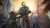 Bulletstorm : La rumeur d'un remaster se précise
