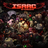 The Binding of Isaac : Afterbirth †