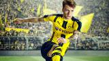 C'est quoi FIFA Ultimate Team ?