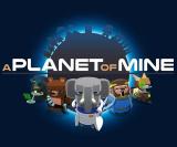 A Planet of Mine se dévoile : PGW
