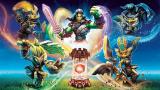 Skylanders Imaginators - Une création sans limite… ou presque !