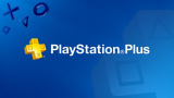 PlayStation Plus : Everybody's Gone to the Rapture gratuit pour novembre !