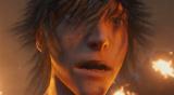 Final Fantasy XV : Le sublime trailer Omen enfin dévoilé : PGW 2016